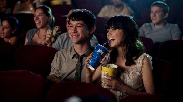 2021: Een filmjaar om naar uit te kijken