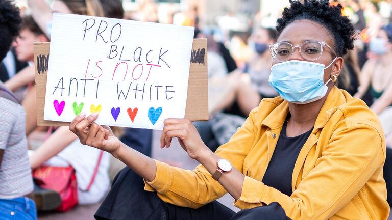 Dear White Groningen