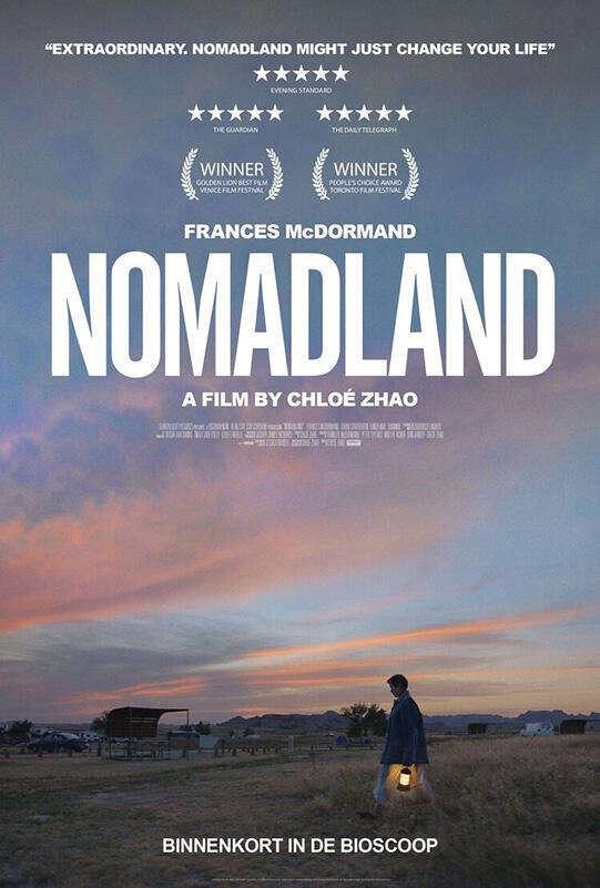 nomadland web
